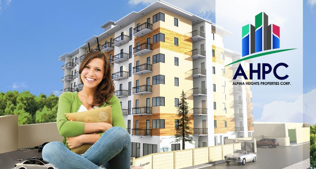 Alpina Heights Properties Corporation