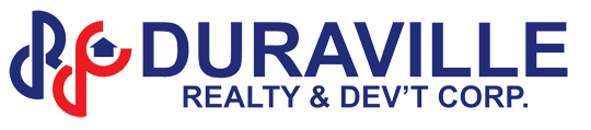 Duraville Realty and Development Corp Logo