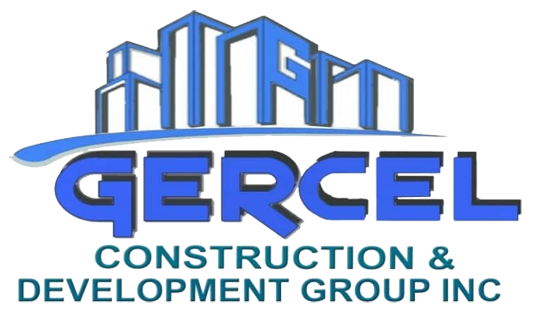 Gercel Construction and Development Inc Logo