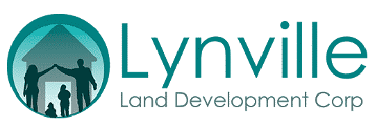 Lynville Land Development Corp Logo