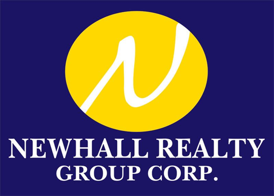 Newhall Realty Group Corp Logo