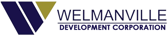 Welmanville Development Corporation Logo