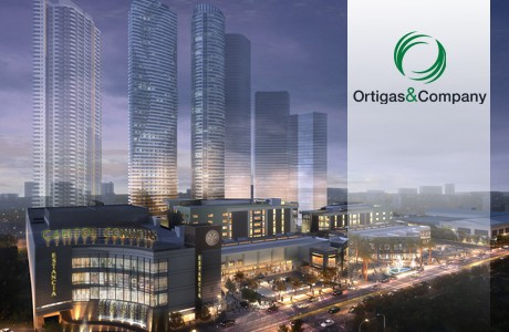 Ph options and trading inc ortigas